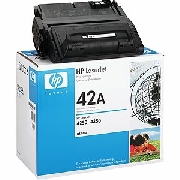 Hewlett Packard Toner Cartridges