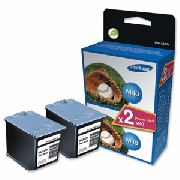 Samsung Inkjet Cartridges