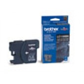 Brother LC1100 Black Cartridge