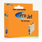 Compatible T017 Black Cartridge